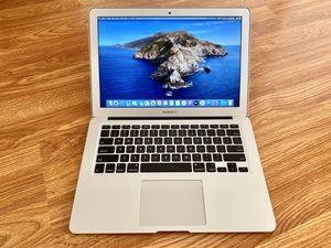 "Macbook Air 13"" w/ Microsoft Office for Sale in Los Angeles, CA"
