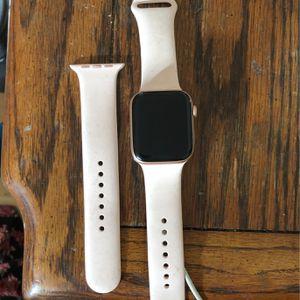 4th Gen Apple Watch for Sale in Evansville, IN