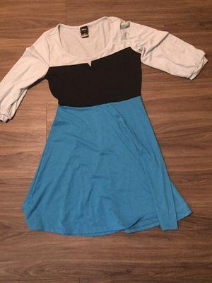 Ariel dress for Sale in Bloomington, CA