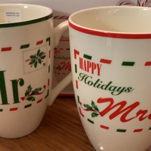 Mug Set for Sale in Fairfax, VA