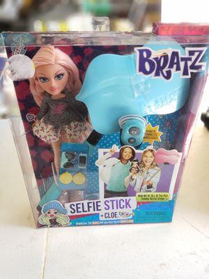 Bratz Doll for Sale in Clovis, CA