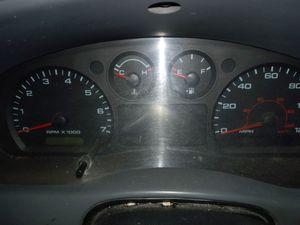 Ford Ranger 2004 for Sale in Wahneta, FL