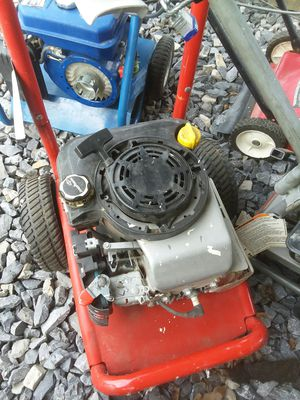 Small engine parts for Sale in Church Hill, TN