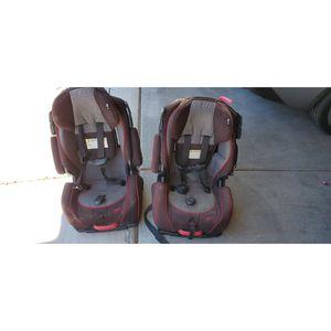 Car seats for Sale in Brawley, CA