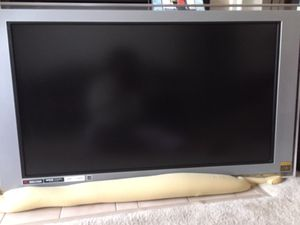 50 inch Sony Bravia full HD 1080 TV for Sale in Odenton, MD