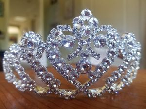 Crown for Sale in Lake Elsinore, CA