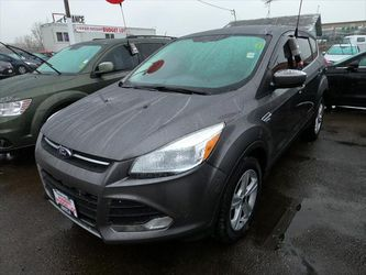 2013 Ford Escape for Sale in Corvallis,  OR