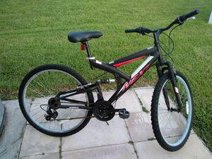 """26"""" next bike for Sale in Winter Garden, FL"""