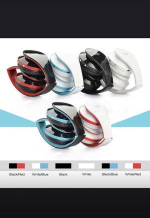 Bluetooth headphones #3 for Sale in Dearborn, MI