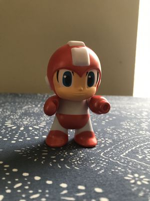 Mega man funcko pop for Sale in Streamwood, IL