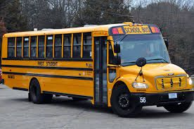 Yellow school bus for Sale in Bothell, WA