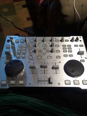 Hercules rbx mixer for Sale in Santa Maria, CA