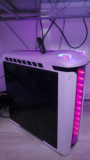 Gaming computer for Sale in Vero Beach, FL