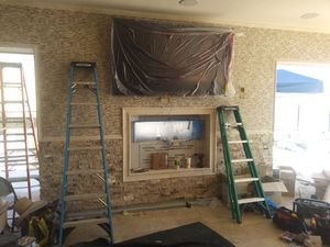 Home theater Installation for Sale in Los Angeles, CA
