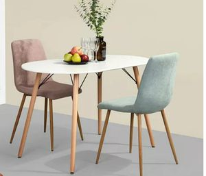 Dining/kitchen table for Sale in Renton, WA