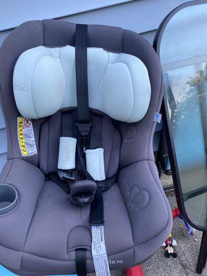 Maxi pria 70 car seat for Sale in Pawtucket, RI