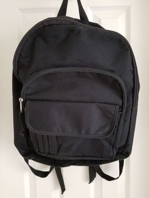 Backpack for Sale in Greensboro, NC