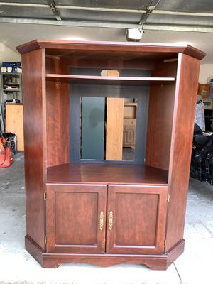 TV stand for Sale in Nicholasville, KY