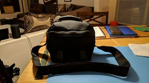 Tenba Camera bag for Sale in Phoenix, AZ