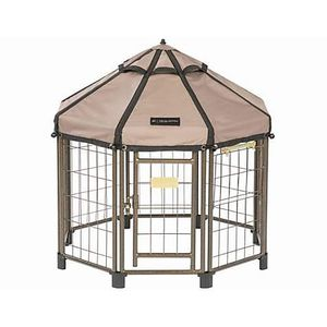 3ft Pet Gazebo for Sale in Beaverton, OR