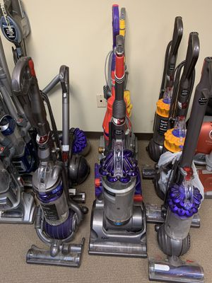 Dysons for Sale in Sterling, VA