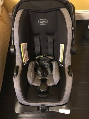 Car seat for Sale in Calexico, CA