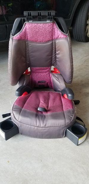 Britax Car Seat for Sale in Wrentham, MA