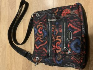 Tyler Rodan Crossbody Bag for Sale in Germantown, MD