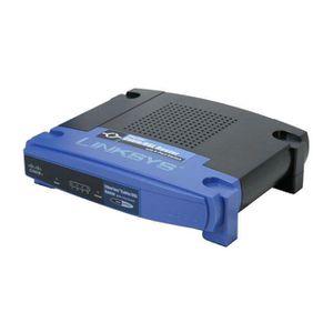 Linksys BEFSR41 Router for Sale in Troy, MI