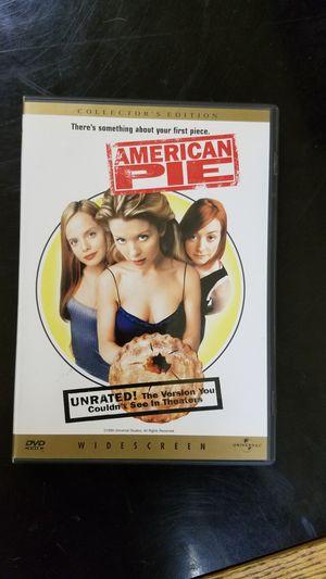 American Pie for Sale in Muncy, PA