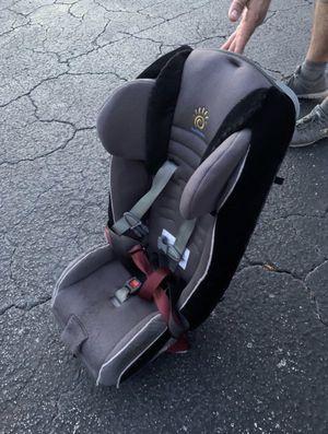 Car seat $20 for Sale in Miami, FL