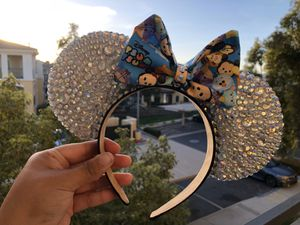 Disney Ears for Sale in Moreno Valley, CA