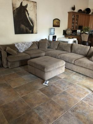 $500 for all 3 items for Sale in Coconut Creek, FL