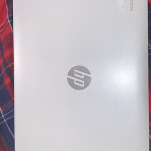HP Chromebook, Intel Celeron N2840, 4GB RAM, 16GB eMMC with Chrome OS for Sale in Louisville, KY