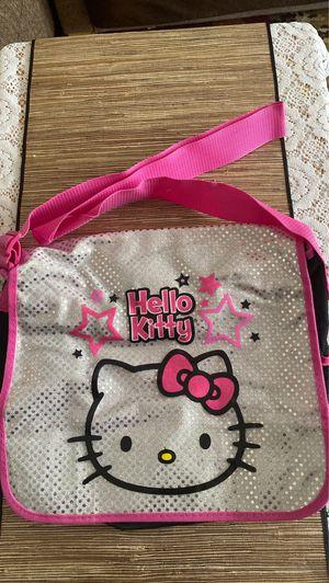 Hello Kitty bag for Sale in Santa Ana, CA