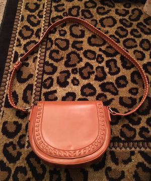 Brown Crossbody for Sale in Columbus, OH