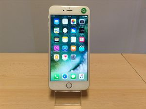 "iPhone 6 Plus 64GB,,factory UNLOCKED excellent CONDITION ""aS liKE neW"" for Sale in Springfield, VA"