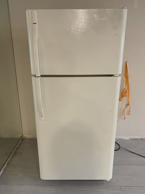 Full kitchen appliances for Sale in Spring Valley, CA