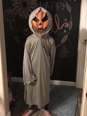 Halloween costume for Sale in Eustis, FL