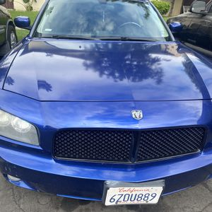 Sxt Dodge Charger for Sale in Anaheim, CA