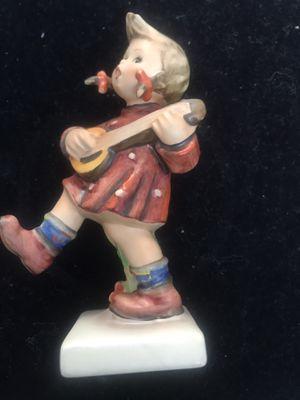 Hummel #86 Figurine Musician 🌏 for Sale in Chino, CA