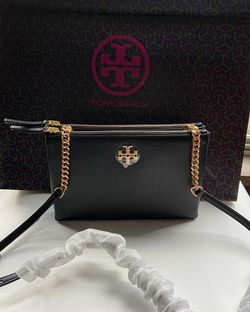 New Tory Burch Limited Edition Crossbody Bag for Sale in Santa Ana,  CA