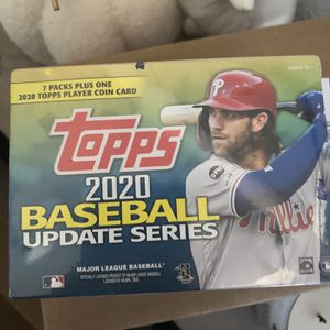 Baseball Cards for Sale in Winchester, CA