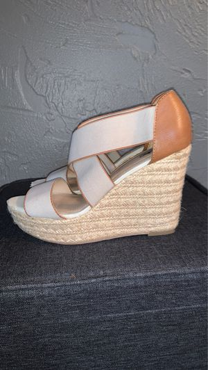 Mossimo Heels for Sale in Amherst, OH