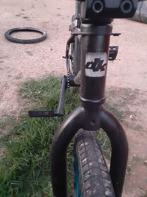 Dk bike for Sale in Phoenix, AZ
