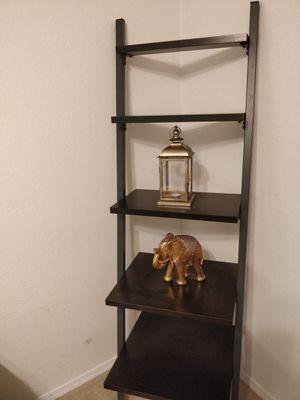 Dania Ladder Shelf for Sale in Kirkland, WA