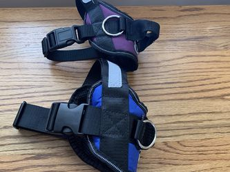 Pugs Life Dog Harnesses for Sale in Kent,  WA