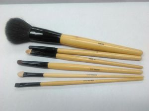 6-pc Bobbie Brown Makeup Brushes for Sale in Glendale, AZ