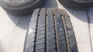 Trailer tires ,Good for Sale in Hesperia, CA