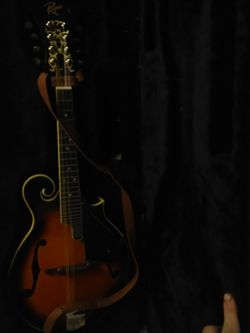 Rogue Mandolin Brand New for Sale in St. Louis,  MO